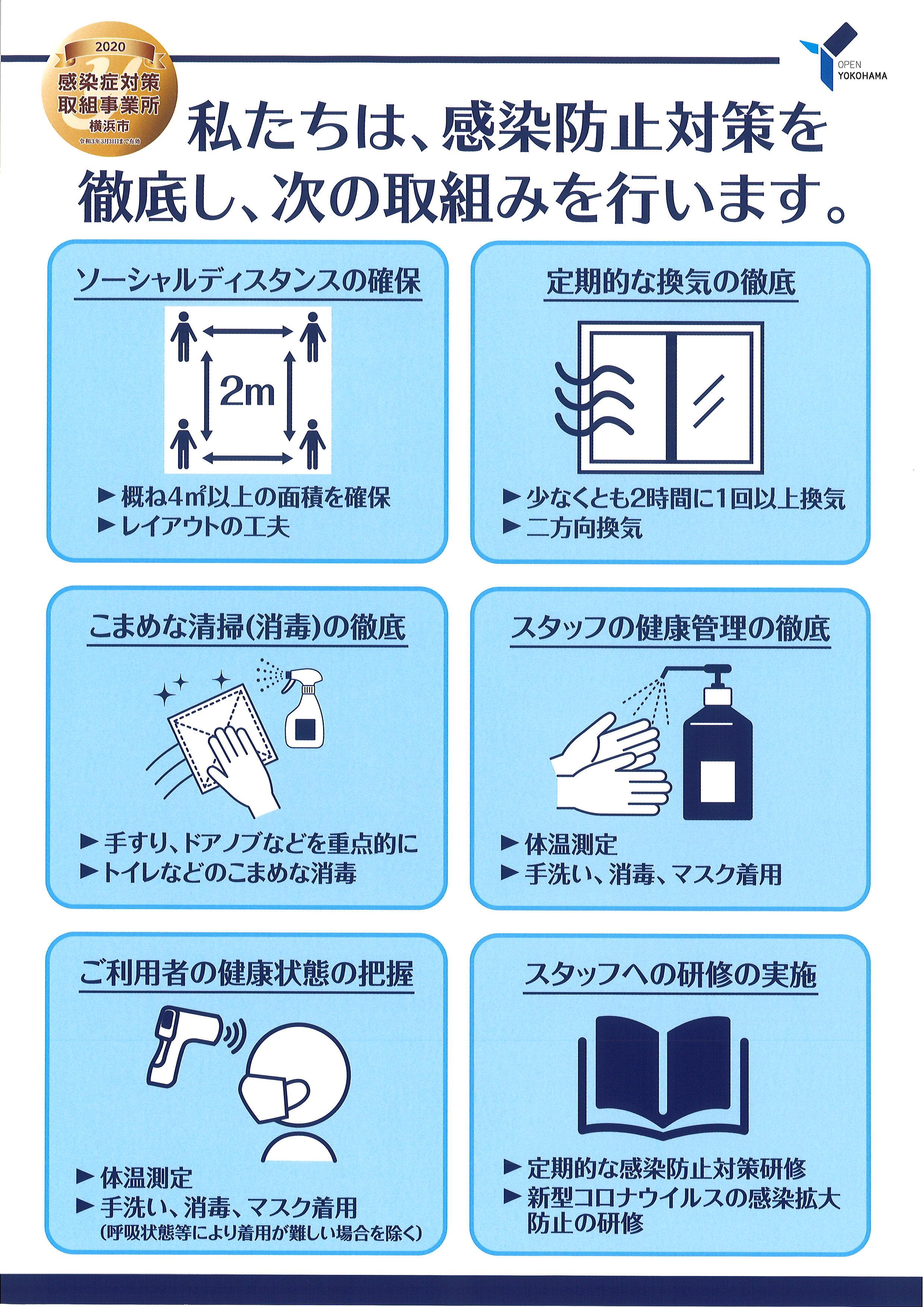 コロナ 横浜 感染 金沢 区 者 市